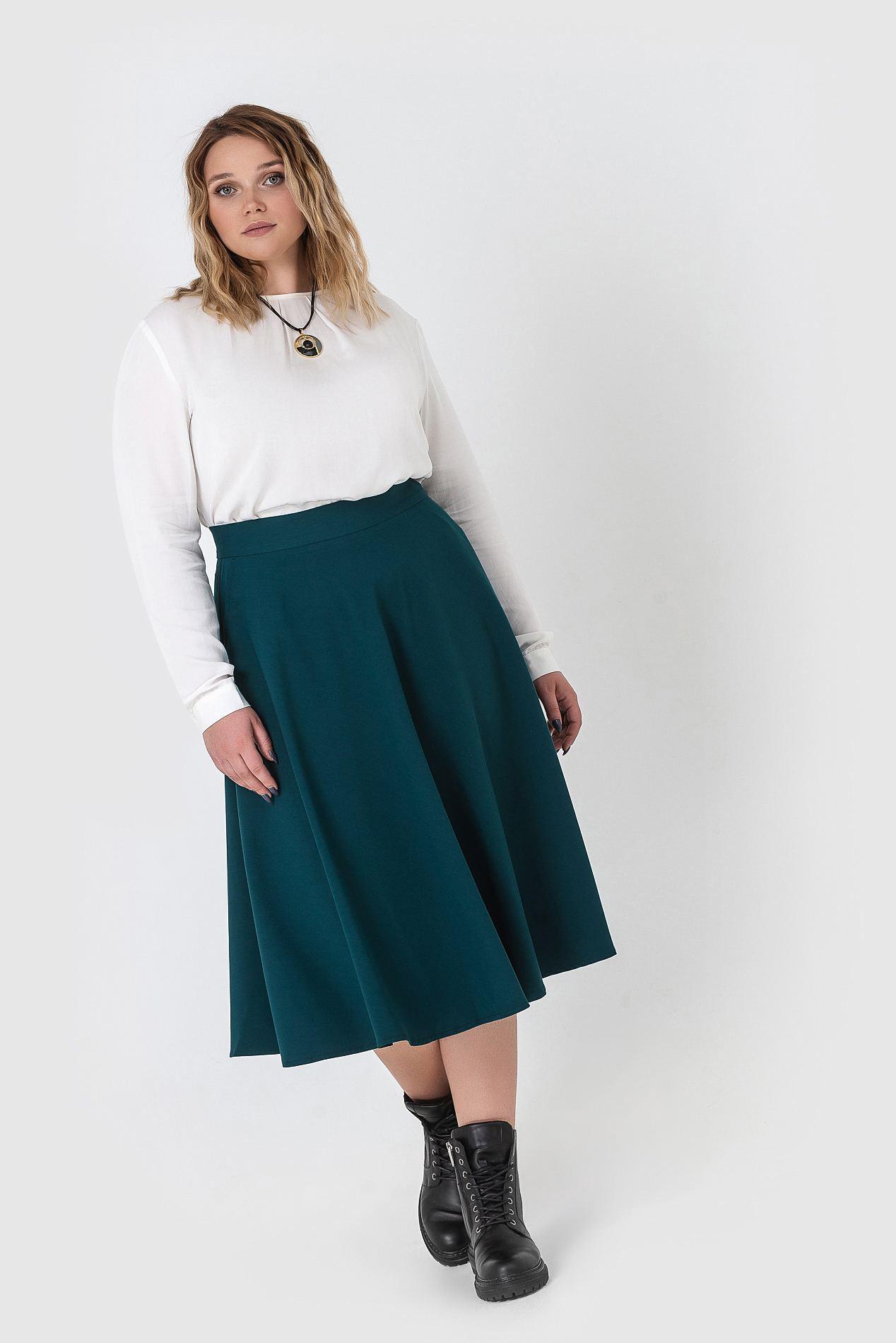 Купить синюю ткань на юбку стойка для стаканов для кулера