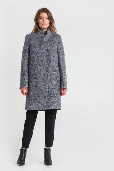 c7a547aada1 Купить женское пальто зимнее в интернет магазине VOVK
