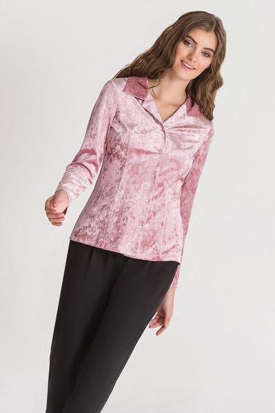 215d434598a Купить женскую блузку нарядную в интернет магазине VOVK