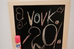 VOVK-WEB19