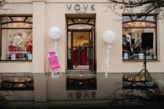 VOVK-WEB3