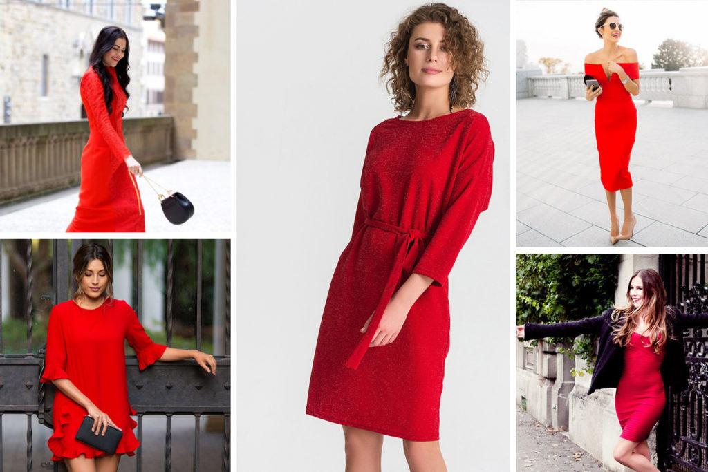 Як колір одягу впливає на настрій і поведінку - VOVK блог d5ee7ea0c7d04
