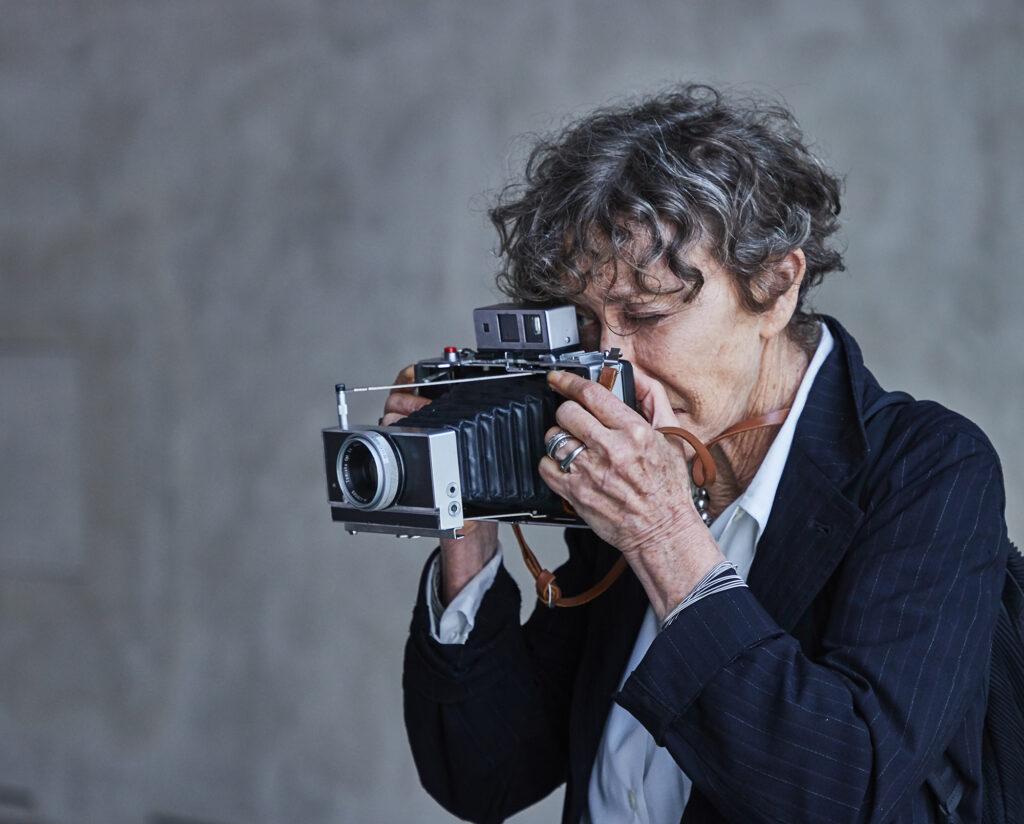 Современные мировые фотографы имена